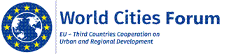 World Cities Forum